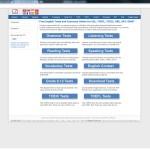 Testy angličtiny online