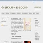 Anglická četba online